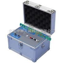 交直流數字電導率儀/電導率測定儀 ZH6402
