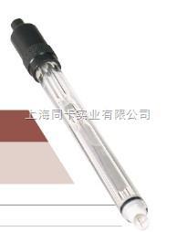 PH电极GB710E,美国JENCO GB710E