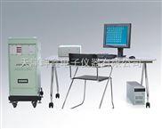 低本底α、β测量仪-射线测量仪