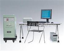 低本底α、β測量儀-射線測量儀