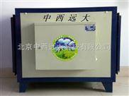 CN61M/HX-D-高压静电油烟净化器 /