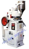 河津 小型旋轉式壓片機多少錢 圖