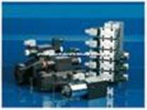 阿托斯插裝式溢流閥,SP-CART M-5/210春季特價