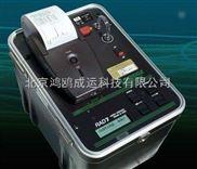 美國原產RAD7氡氣檢測儀/測氡儀