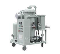 齿轮油滤油机 重庆齿轮油滤油机 品质保证!