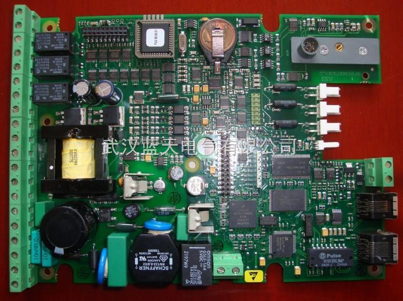 abb软启动器备件可控硅ps
