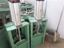 DN200-500气动插板阀