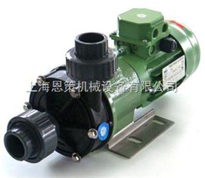 AMassoma台湾协磁AM系列磁力泵