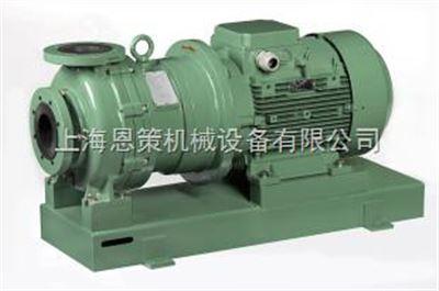 AMAassoma台湾协磁AMA系磁力泵