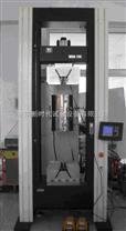 金屬材料高溫拉伸試驗機 鋼鐵高溫拉伸材料試驗機 橡膠高溫拉伸試驗機