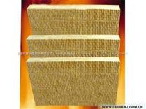 室內保溫岩棉板哪裏價格zui低?