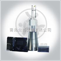 煙密度測試儀--建材煙密度測定儀