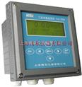 PFG-2085-氟離子檢測儀