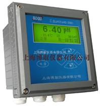 工業PH酸度計