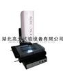 桌上型二次元影像测量仪