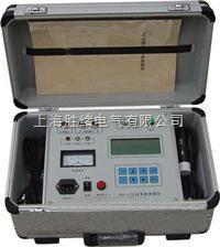 动平衡测量仪厂家