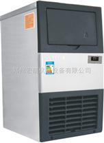 120公斤方塊冰製冰機