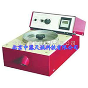 自动数粒仪/种子计数器 型号:TZYE-1