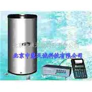 数字雨量计/雨量自记仪 型号:XHDZ-1