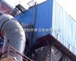 高压静电除尘器耐腐蚀,除尘效率高,质量认证