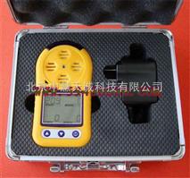 便携式氧气检测仪/氧气泄漏检测仪型号:MNJB-X80