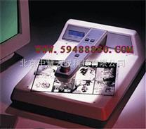 台式透射密度儀 日本型號:CENX-Rite361T