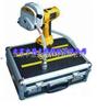 高粘度液體采樣器/粘性物取樣器 型號:GKMX-1000