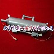 卡盖式水质取样器/卡盖式采水器10L 型号:TXH-022