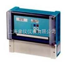 Endress+Hauser超聲波液位變送器FMU860/FMU861/FMU862