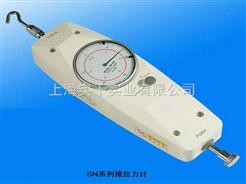 优质测力仪,表盘测力仪