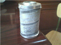 PALL颇尔滤清器