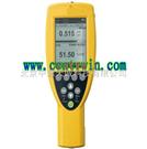 电磁辐射分析仪/宽频电磁辐射分析仪 德国型号:SHPK/NBM-550