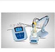 KY971-钠离子浓度计