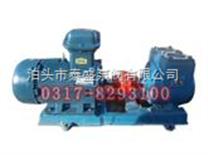 50YPB-8滑片泵直销
