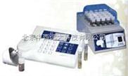 H5ET99722N-COD多参数水质快速测定仪
