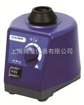 MX-S可調式混勻儀(賽洛捷克)