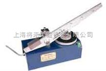廠家人造板劃痕測試儀,劃痕儀L0032048