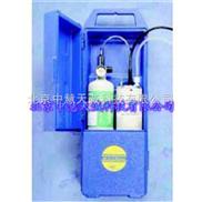 臭氧標定氣體發生器 型號:NFA23-14