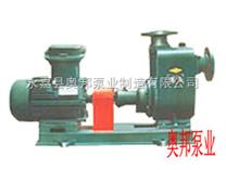 油泵,50CYZ-A-60自吸油泵,卧式油泵,自吸油泵,离心油泵,