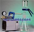 全玻璃微孔滤膜过滤器 型号:ZHAA-1000
