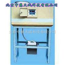 降水自動采樣器/降塵采樣儀/酸雨采樣器 型號:CXZS-2A