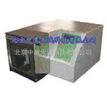 無菌均質器 型號:MKMN-3500i
