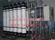 广州超滤膜厂家促销 PP聚丙烯中空纤维超滤膜批发