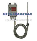 压力式温度控制器 型号:WTZK-50-C