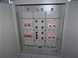 BXM(D)户外防爆配电箱