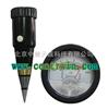 土壤酸度计/土壤PH计/土壤酸碱度计 特价 型号:SYT-60