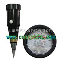 土壤酸度計/土壤PH計/土壤酸堿度計 特價 型號:SYT-60