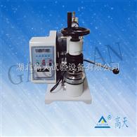 破裂强度试验机(手动型)