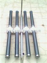 龙翔雷竞技官网手机版下载供应优质可提升曝气管