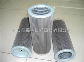 2PD160*600A50(福林)汽轮小机滤芯